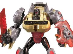Transformers: Fall of Cybertron TG19 Grimlock