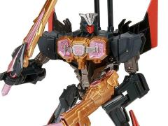 Transformers: Fall of Cybertron TG12 Air Raid