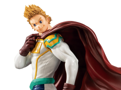 My Hero Academia Ichibansho Next Generations! Feat. Smash Rising Mirio Togata