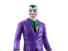 Batman's 80th Batman Missions The Joker Figure
