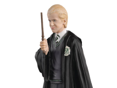 Harry Potter Wizarding World Figurine Collection Draco Malfoy (2nd Year)