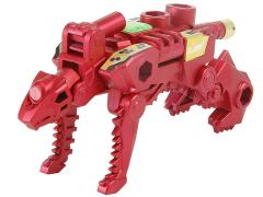 Transformers Prime Arms Micron AMW-06 Jida R