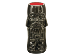Star Wars Geeki Tiki Darth Vader