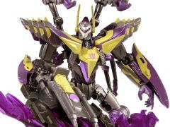 Transformers: Fall of Cybertron TG08 Kickback