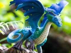 Dragon Collection Earth Dragon