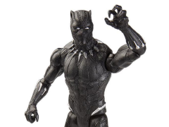 Avengers: Endgame Black Panther Basic Figure
