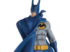 Batman Decades Figurine Collection #6 1990s Batman