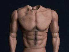 Universal 1/6 Scale Durable Body (AT017)