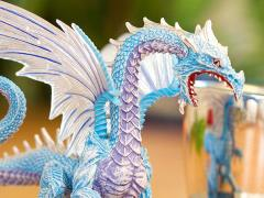 Dragon Collection Ice Dragon