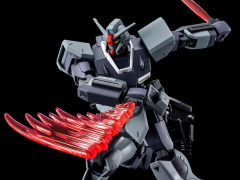 Gundam HGUC 1/144 Gundam Pixy (Fred Reber Custom) Exclusive Model Kit