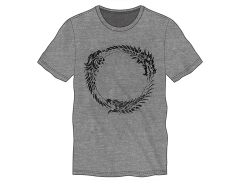 The Elder Scrolls T-Shirt