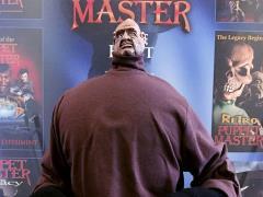 Puppet Master Original Series Pinhead Replica