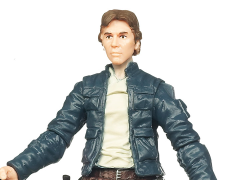 Star Wars: The Vintage Collection Han Solo (The Empire Strikes Back)