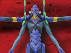 Rebuild of Evangelion Premium EVA Unit-13 Figure