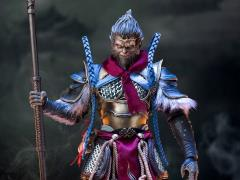 Asura Online Monkey King 1/6 Scale Figure
