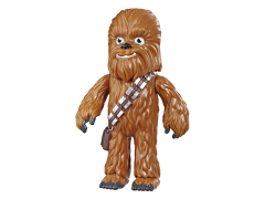 Star Wars Bop It! Chewbacca Edition