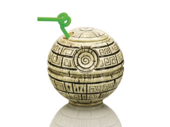 Star Wars Death Star Geeki Tikis