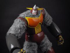 UFO Robot Grendizer Metaltech MT12 King Gori
