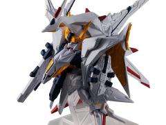 Gundam FW Gundam Converge EX30 Penelope