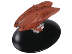 Star Trek Starships Collection #171 Denobulan Medical Ship