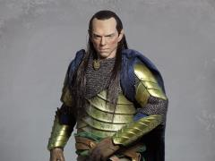 The Lord of the Rings Elrond 1/6 Scale Figure