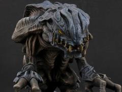 Godzilla 2000: Millennium DefoReal Orga