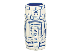Star Wars Geeki Tiki R2-D2
