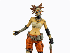 Borderlands 3 Female Psycho Bandit Vinyl Figure