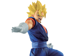 Dragon Ball Z Dokkan Battle Ichiban Kuji Super Vegetto
