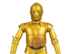 Star Wars: The Vintage Collection C-3PO (The Empire Strikes Back)