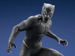 Black Panther ArtFX Statue