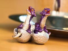 Dragon Collection Cloud Dragon Hatchlings
