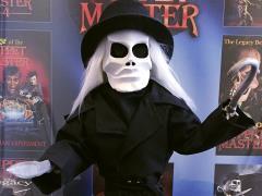 Puppet Master Original Series Blade Replica