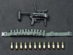 M320 Grenade Launcher 1/6 Scale Accessory
