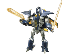 Transformers Prime EZ Collection EZ-12 Dreadwing