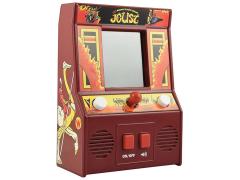 Joust Retro Arcade Game