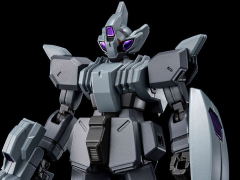 Gundam HGBD:R 1/144 Eldora Daughtress Exclusive Model Kit