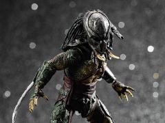 Predators Tracker Predator 1:18 Scale PX Previews Exclusive Action Figure