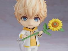 Love & Producer Nendoroid No.1215 Qiluo Zhou