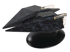 Star Trek: Discovery Collection #25 Section 31 Drone