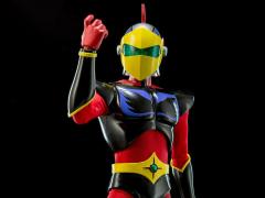 UFO Robot Grendizer DFS070 Umon Daisuke 1/9 Scale Figure
