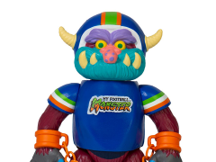 My Pet Monster ReAction Football Monster