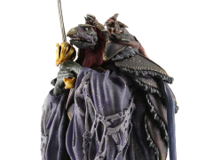 The Dark Crystal SkekUng The Garthim Master Limited Edition Statue