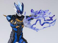 Ultraman S.H.Figuarts Ultraman Tregear Exclusive