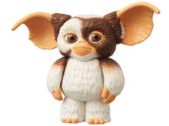Gremlins Ultra Detail Figure No.135 Gizmo