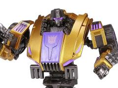 Transformers: Fall of Cybertron TG06 Swindle