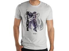 RWBY Blake T-Shirt