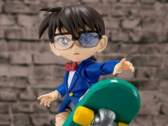 Detective Conan S.H.Figuarts Conan Edogawa (Tracking Mode)