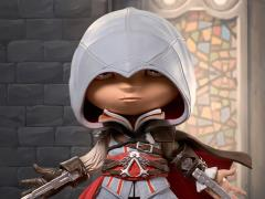 Assassin's Creed II Mini Co. Ezio Auditore