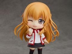 The King's Avatar Nendoroid No.1265 Su Mucheng